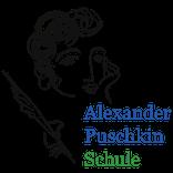 Alexander Puschkin Schule - Lernplattform